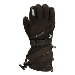 Swany Men's X-cell II Snow Gloves