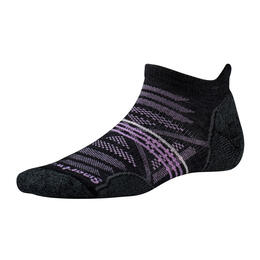 Smartwool Women's PhD® Outdoor Light Micro Socks