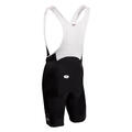 Sugoi Men's RS Pro Cycling Bib Shorts