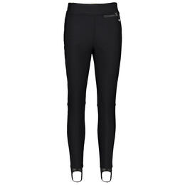 Obermeyer Women's Jinks ITB Softshell Pants
