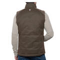 Kuhl Men's Arktik Down Vest