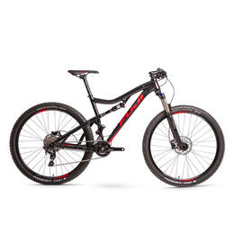 Save up to 40% on Select Bikes