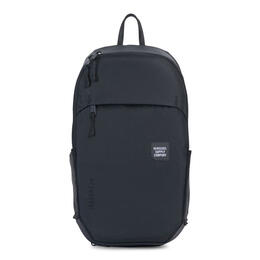 Herschel Supply Mammoth Backpack - Medium