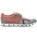 On Women's Cloud 70 | 30 Running Shoes alt image view 1