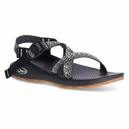 Chaco Women's Z/Cloud Sandals Penny Black