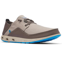 The Columbia Men's Bahama Vent Relaxed PFG Shoes