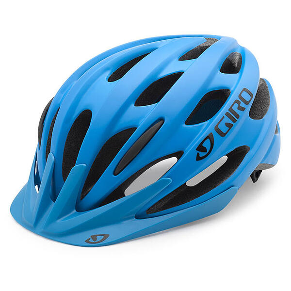 Alt=Giro Raze Youth Bike Helmet