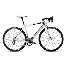 Orbea Men's Avant M20 Performance Road Bike '16