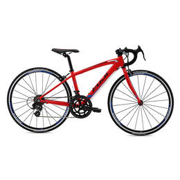 Fuji Youth Ace 650 Road Bike '16