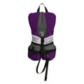 Liquid Force Dream Infant CGA Life Vest