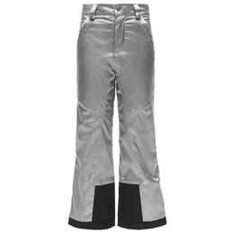 Spyder Girl's Olympia Regula Pants