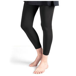 Aventura Women's Bienne Leggings