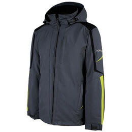 Karbon Men's Saturn Jacket