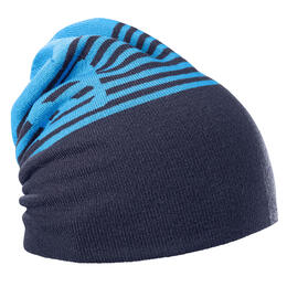 Salomon Men's Flatspin Reversible Reversable Beanie