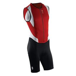 Men's Triathlon Gear & Apparel