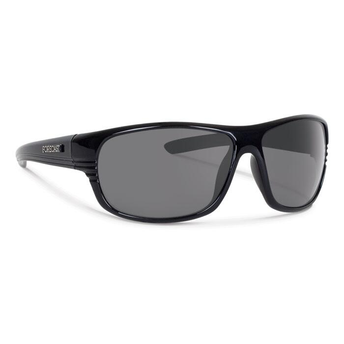 Forecast Scout Fashion Sunglasses