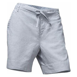 The North Face Women's Destination Shorts