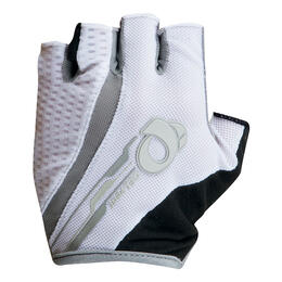 Pearl Izumi Cycling Gloves and Socks