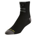 Pearl Izumi Men's Elite Cycling Socks