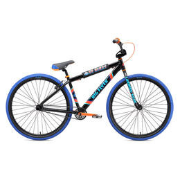 Se Bikes Boy's Big Flyer 29 Bmx Bike '18
