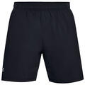 Under Armour Men's Launch SW 7in Shorts