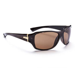 Optic Nerve Women's Athena Sunglasses