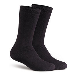 Fox River Mills Kid's Slalom Jr Ski Socks