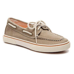 Sperry Top-Sider Boy's Halyard Boat Shoes