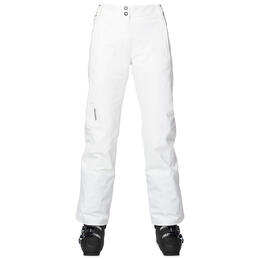 Rossignol Women's Elite Pants