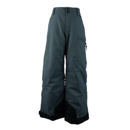 Obermeyer Boy's Brisk Insulated Ski Pants