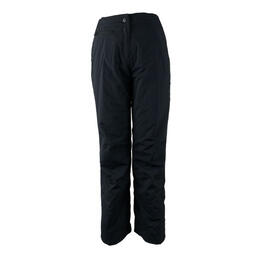 Obermeyer Women's Sugarbush Insulated Ski Pants - Long Inseam