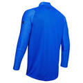 Under Armour Men's MK 1/4 Zip Long Sleeve T-Shirt alt image view 2