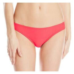 Next By Athena Women's Good Karma Sandbar