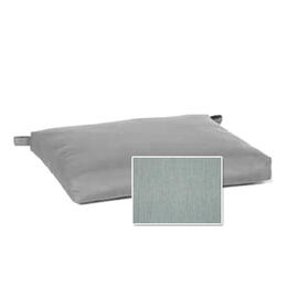 Casual Cushion Corp. Meadowcraft Seat Cushion Mist