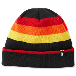 Smartwool Men's Ski Retro Stripe Beanie