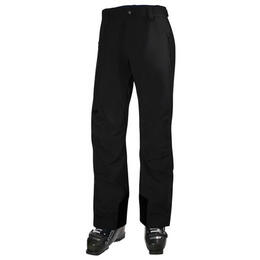 Helly Hansen Men's Legendary Insulated Snow Pants
