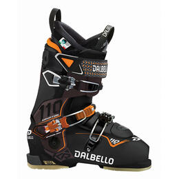 Dalbello Men's Krypton AX 110 ID Ski Boots '18