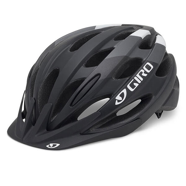 Alt=Giro Revel Recreational Bike Helmet