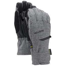 Burton Women's GORE-TEX Under Gloves + Gore warm technology