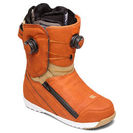 DC Shoes Women's Mora Snowboard Boots '20