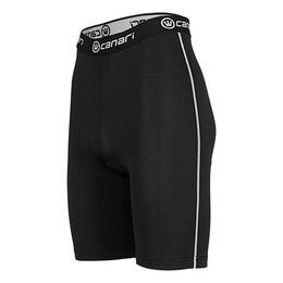 Canari Men's Gel Cycling Liner