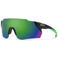 Smith Men's Attack Max Performance Sunglasses alt image view 9