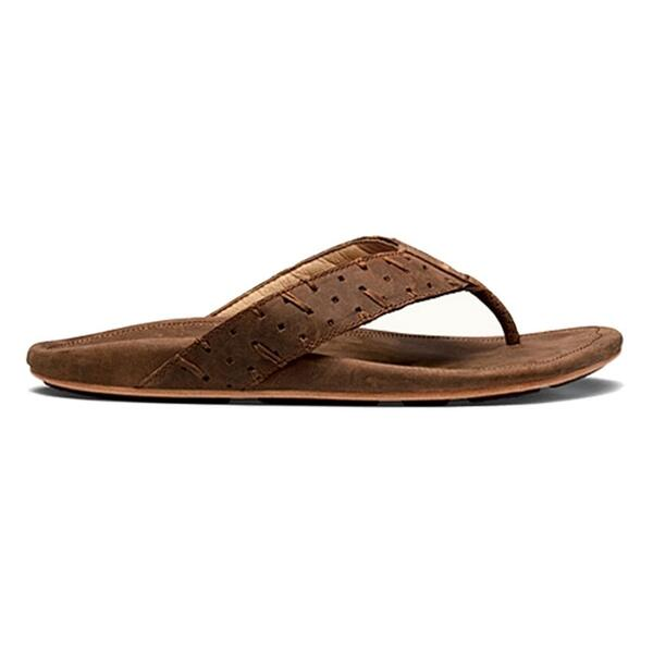 Olukai. Men's Polani Sandals