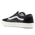 Vans Men's Comfycush Old Skool Shoes alt image view 2