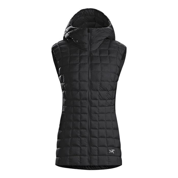 Arc`teryx Women's Narin Vest Black
