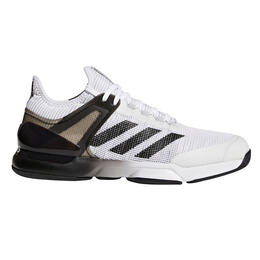 Adidas Men's Adizero Ubersonic 2 Running Shoes