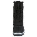 Northside Women's Modesto Winter Boots