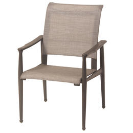 Hanamint Scarsdale Sling Dining Chair