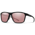 Smith Men's Pinpoint Performance Sunglasses alt image view 6