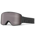 Giro Men's Method Snow Goggles alt image view 8